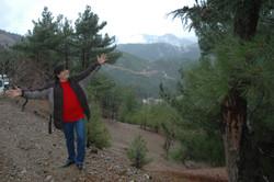 türkmenler-eray'ca (402)