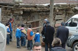 türkmenler-eray'ca (537)