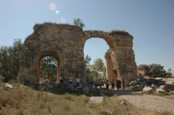 türkmenler-eray'ca (119)