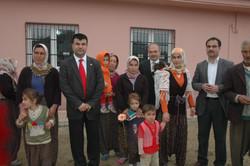 türkmenler-eray'ca (105)