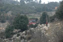 türkmenler-eray'ca (69)