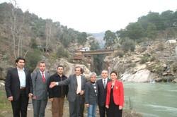 türkmenler-eray'ca (182)