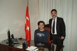 türkmenler-eray'ca (188)