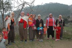 türkmenler-eray'ca (89)