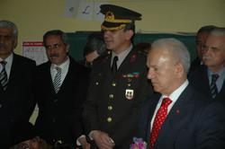 türkmenler-eray'ca (283)