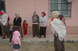 türkmenler-eray'ca (95)