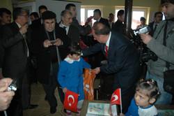 türkmenler-eray'ca (320)
