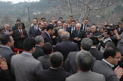 türkmenler-eray'ca (70)