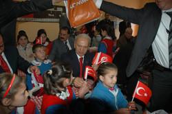 türkmenler-eray'ca (483)