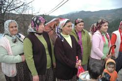 türkmenler-eray'ca (363)