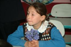 türkmenler-eray'ca (140)