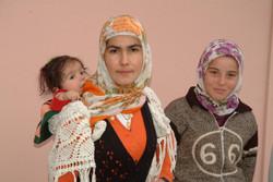 türkmenler-eray'ca (165)