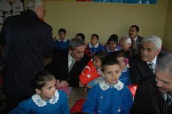 türkmenler-eray'ca (308)
