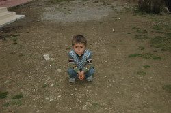türkmenler-eray'ca (96)