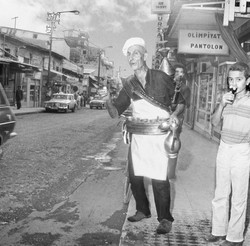 türkmenler-eray'ca (1)