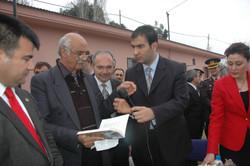 türkmenler-eray'ca (60)
