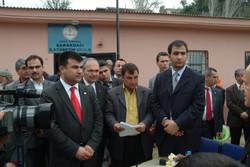 türkmenler-eray'ca (175)