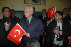 türkmenler-eray'ca (301)