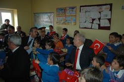 türkmenler-eray'ca (316)
