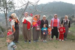 türkmenler-eray'ca (87)
