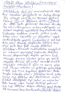 SCAN00014 (51)