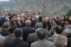 türkmenler-eray'ca (68)