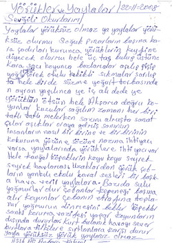 SCAN00014 (29)