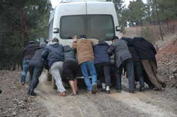 türkmenler-eray'ca (17)