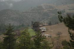 türkmenler-eray'ca (398)