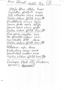 SCAN00014 (70)