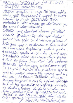 SCAN00014 (49)