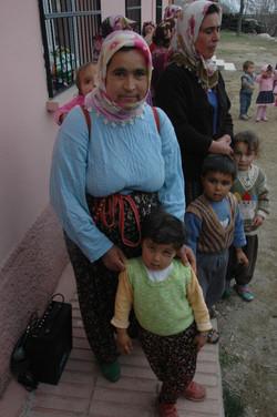 türkmenler-eray'ca (75)