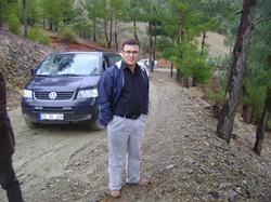 türkmenler-eray'ca (31)