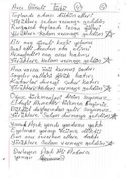 SCAN00014 (71)