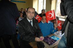 türkmenler-eray'ca (306)