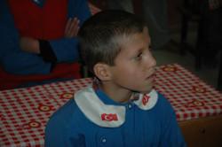türkmenler-eray'ca (461)
