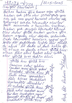 SCAN00014 (53)