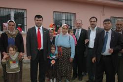 türkmenler-eray'ca (213)