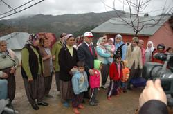 türkmenler-eray'ca (358)