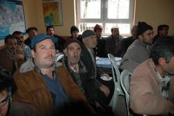 türkmenler-eray'ca (535)