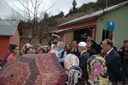 türkmenler-eray'ca (366)