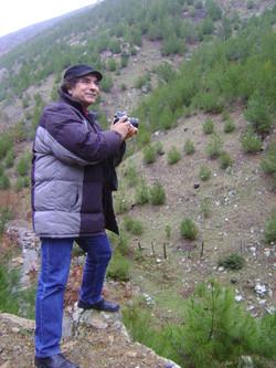 türkmenler-eray'ca (25)