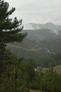 türkmenler-eray'ca (400)