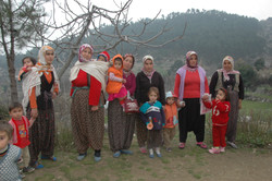 türkmenler-eray'ca (211)