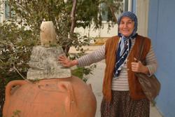 türkmenler-eray'ca (127)