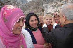 türkmenler-eray'ca (220)