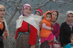 türkmenler-eray'ca (90)