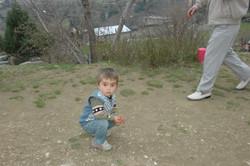 türkmenler-eray'ca (97)