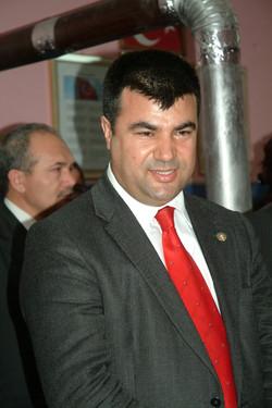 türkmenler-eray'ca (143)