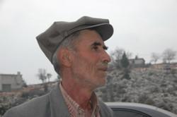 türkmenler-eray'ca (210)